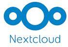 NextCloud, portail d'accès, de partage et de coédition de documents : intérêts et limites