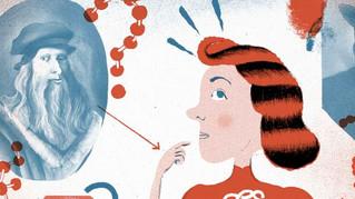 Un article du monde  sur l'instrumentalisation du doute scientifique