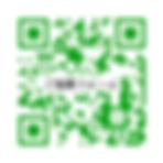 QR_Code_1569322296.png