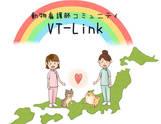 VT-Link
