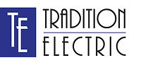 Tradition Electric Logo