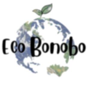 Eco%20Bonobo_edited.jpg