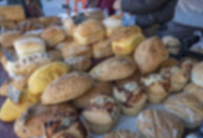 Cornfield Bakery 2019-06-22.jpg