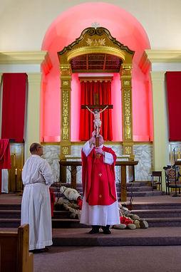 Adoration of Cross 5mb.jpg