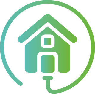 SevernSparks_Logo-27.png