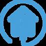 SevernSparks_Logo-16.png