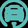 SevernSparks_Logo-13.png