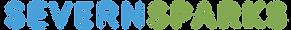 SevernSparks_Logo-08.png