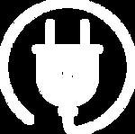 SevernSparks_Logo-28.png