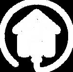 SevernSparks_Logo-30.png
