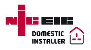 NICEIC-Domestic-Installer-768x420.jpg