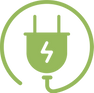 SevernSparks_Logo-12.png