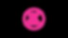 Logo_Hanalady_Pink.png