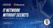 IT-NETWORK-WITHOUT-SECRETS.jpg