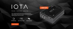 IOTA-Header-Web