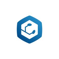 Profitap Virtual TAP Logo