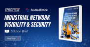 Industrial-Network-Visibility-&-Security
