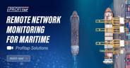 Remote-Network-monitoring-for-maritime.j