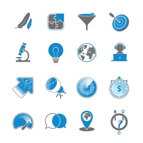 Icons Profitap
