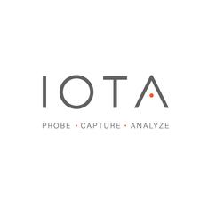 Iota-Square.png