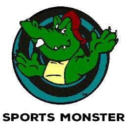 Color Logo w Name.jpg