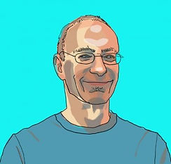 portrait-halcrop-570px-300x288.jpg