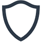 icons8-shield.png