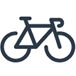 icons8-bicycle.png