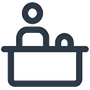 icons8-front-desk-(1).png