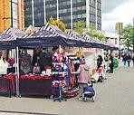 tudor-market-2.jpg