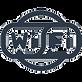 icons8-wi-fi-logo.png
