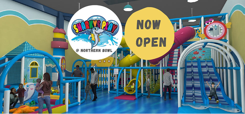 Sharkys Now Open.png