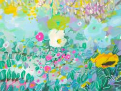 spring no5. 16