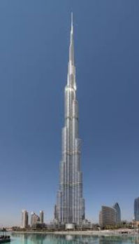 burj khalifa - Copy.jpg