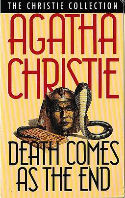death comes - Copy.jpg