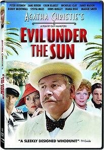 evil under the sun.jpg