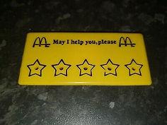 McDonalds-Name-Badge-Without-Stars.jpg