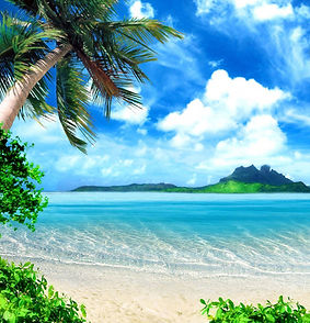 tropical-beach-wallpaper2.jpg