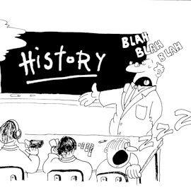 History Teacher.jpg