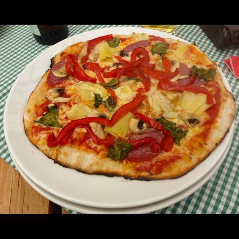 Pizzabackworkshop-11.jpg