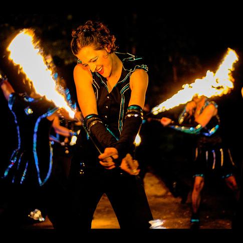 Spice-Feuer-11.jpg