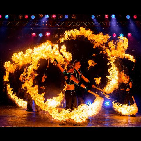 Spice-Feuer-6.jpg