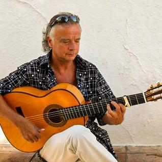 Guido Duclos