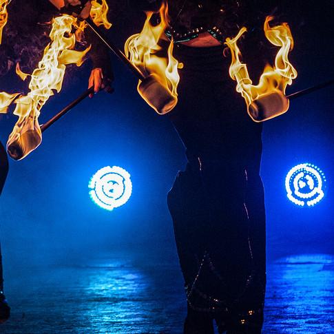 Spice-Feuer-72.jpg