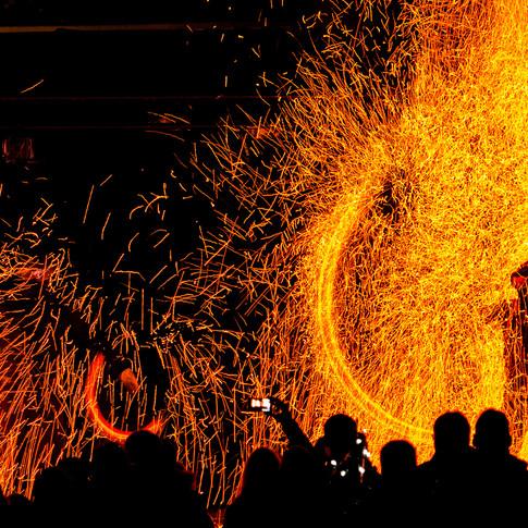 Spice-Feuer-912.jpg