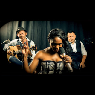 Delight Trio