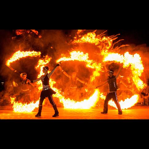 Spice-Feuer-2.jpg