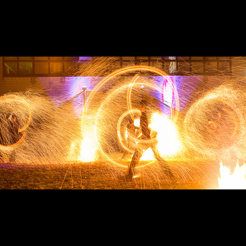 Spice-Feuer-1.jpg