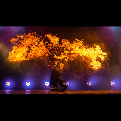 Spice-Feuer-3.jpg