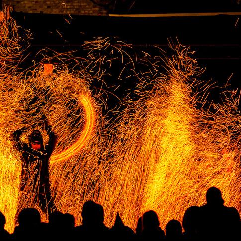 Spice-Feuer-91.jpg